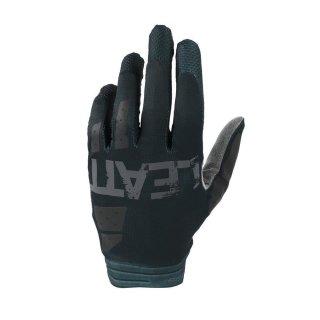 Leatt Handschuh 1.5 GripR schwarz