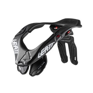 Leatt Neck Brace GPX 5.5 schwarz