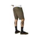 Fox Essex Shorts 2.0 [Dirt]