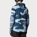 Fox Ranger Tech Fleece Jacke [Blu Cam]