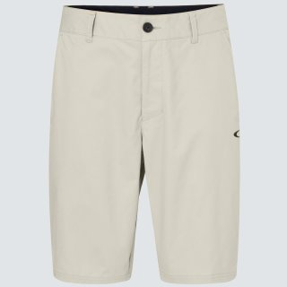Oakley Shorts Icon Chino Golf Shorts