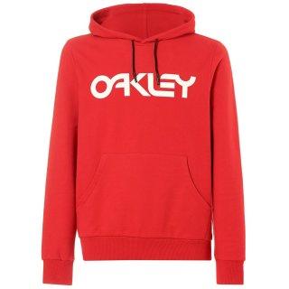 Oakley Sweatshirt B1B Po Hoodie