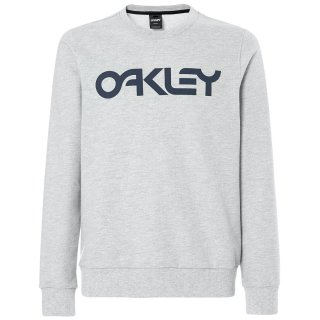 Oakley Sweatshirt B1B Crew