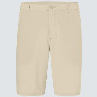 Oakley Shorts Take Pro 2.0