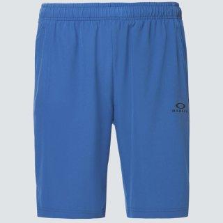 """Oakley Shorts Foundational Training 9"""""""