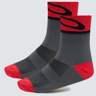Oakley Socken 3.0