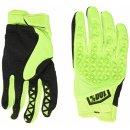 100% Handschuh Airmatic Gelb/Schw