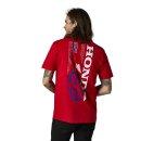Fox Honda Ss Premium T-Shirt [Flm Rd]