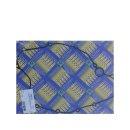 CENTAURO Dichtung Kupplung Deckel HONDA  CRF 450 R 2017 -...