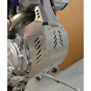 Enduro Engineering Motorschutz Yamaha WR 250F 20-, WR...