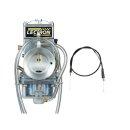 Lectron Vergaser Beta RR 250 300