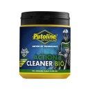 600 g Dose Putoline Action Cleaner Bio