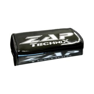 Zap-Technix Lenkerpolster Fx-Mini Schwarz