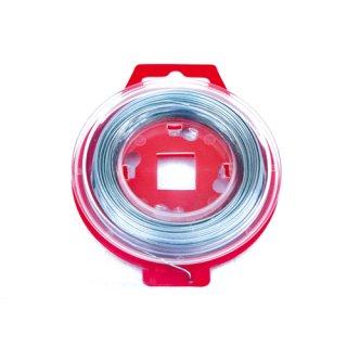 Zap-Technix Sicherungsdraht Für Griffgummis