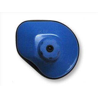 Zap-Technix Waschabdeckung Suzuki Rmz 04-06 / Kxf 250 04-05