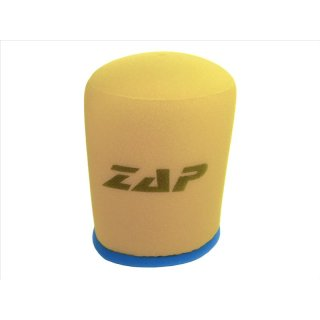 Zap-Technix Luftfilter Feuerfest 3-Lagig  KTM  Sx(F) 07,Exc 08-,Quad