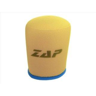 Zap-Technix Luftfilter Suzuki Ltr 450 Quad