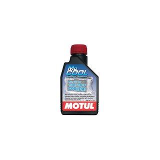 Motul Kühlflüssigkeit Motul Mocool 500Ml