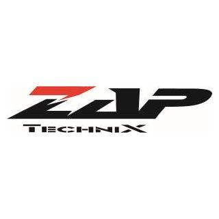 Zap-Technix Ritzel 04-05 13Z