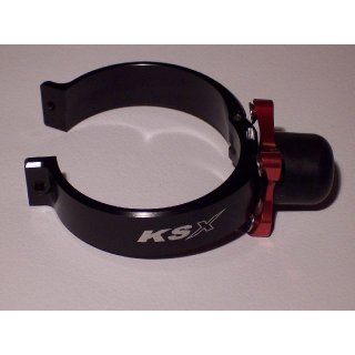 KSX Starthilfe Suzuki Rm 125/250 Rmz250/450 Starthilfe