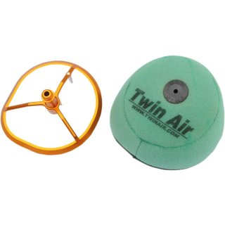 Twin Air Powerflowkit 153216C
