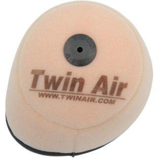 Twin Air Luftfilter 153216FR
