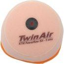 Twin Air Luftfilter für Powerflowkit 154214