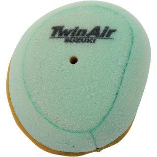 Twin Air Luftfilter eingeölt 150219X
