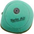 Twin Air Luftfilter geölt