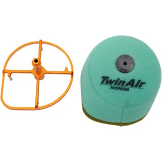 Twin Air Powerflowkit 150198CC