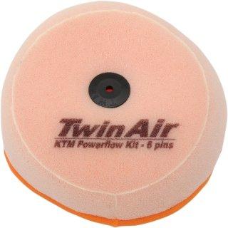 Twin Air Powerflowkit 154210