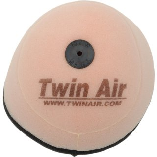 Twin Air Powerflowkit 154212FR