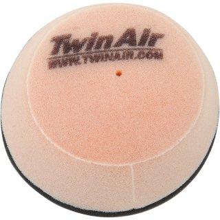 Twin Air Luftfilter 153156FR