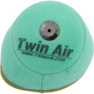 Twin Air Powerflow Ersatzluftfilter Honda Powerflow Kit W/ Inner Ring Eingeölt 150212FRX
