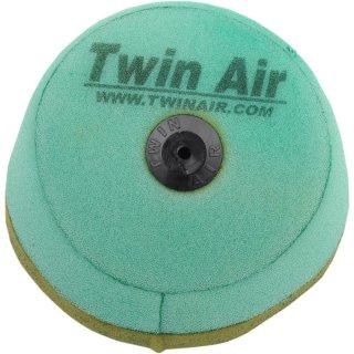 Twin Air Luftfilter eingeölt 150215X