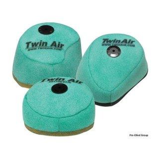 Twin Air Luftfilter einegölt feuerresistent für Powerflowkit 150216FRX