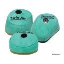 Twin Air Luftfilter einegölt feuerresistent für...