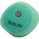 Twin Air Luftfilter eingeölt 154113X