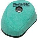 Twin Air Luftfilter feuerfest für Powerflowkit 150220FR