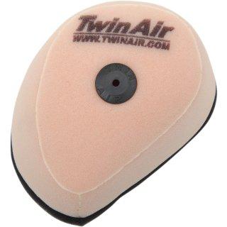 Twin Air Powerflowkit 150210FR