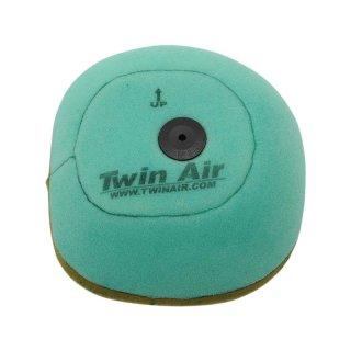 Twin Air Luftfilter eingeölt 154115X
