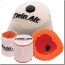 Twin Air Luftfilter 150209FR