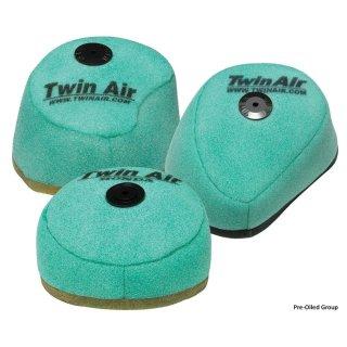 Twin Air Luftfilter 158036X