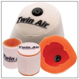 Twin Air Luftfilter Powerflow