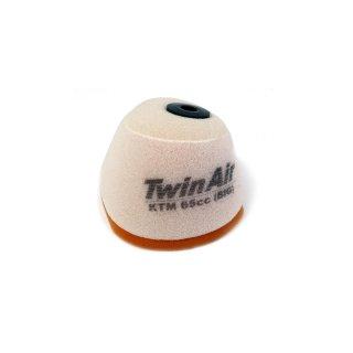 Twin Air Luftfilter für Powerflowkit 154520N