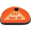 Twin Air Luftfilterdeckel 160052