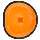 Twin Air Luftfilterdeckel 160102