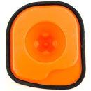 Twin Air Luftfilterdeckel 160103