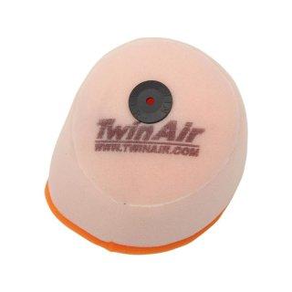Twin Air Luftfilter für Powerflowkit 150198