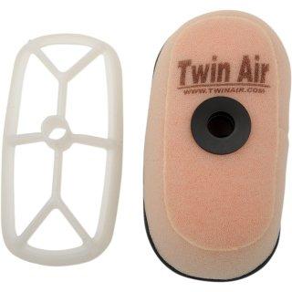 Twin Air Luftfilter 150601P